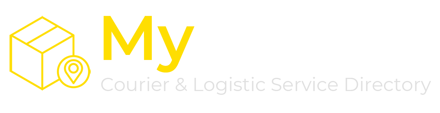 MyCourier – Malaysia Courier Service Directory