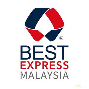 Best Express icon