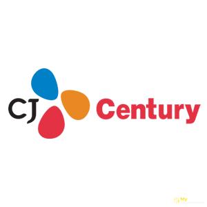 CJ Century icon