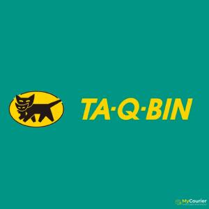 TA-Q-BIN icon