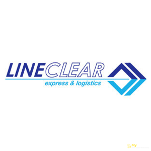 lineclear icon